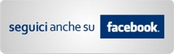 Pagina Facebook dell'UPEL