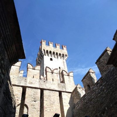 Borgetto-Valeggio sul Mincio